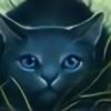 IluvWarriorsCats's avatar