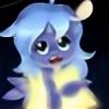 IluvWoona's avatar