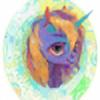 Iluzon's avatar