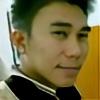 iluztradongpinoy's avatar