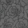 Ilvensgrol's avatar