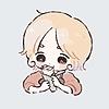 ilvermony's avatar