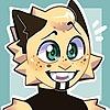 IlvesTable's avatar