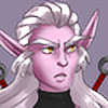 ilvions's avatar