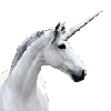 Ilvirin's avatar
