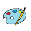 ILVMSPAINT's avatar