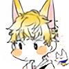 Ilweol's avatar