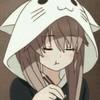 ilxes's avatar