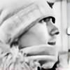 Ilya31rus's avatar