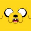 IlyaBodaykin's avatar