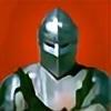 IlyaBond's avatar