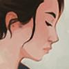 Ilyaev's avatar