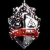 IlyaL's avatar