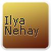 ilyanehay's avatar