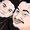 ilyas87's avatar