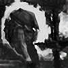 IlyaSedov's avatar