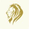 IlyaSidorin's avatar