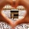 ilyasofmc's avatar