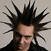 IlyaUkrop's avatar