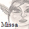 ilyBiddie's avatar