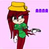 IlyenaHind2000's avatar