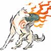 Ilyere's avatar