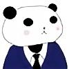 ilyilaice's avatar