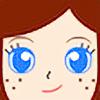 ilykmuffins's avatar