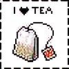 Ilymandias's avatar
