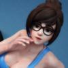 ilyMei's avatar