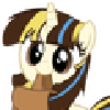 Ilynalta's avatar