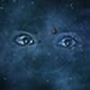 ilyootha's avatar