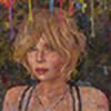 ilyraChardin's avatar