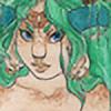 Ilyrria's avatar