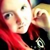 ilysfmkay's avatar