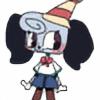 ilysmmackenzie's avatar