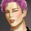 IlyTeeily's avatar