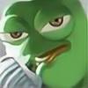 ilytrunks's avatar