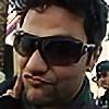 ILYxSallyyy's avatar