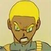 IM-A-ARTIST's avatar