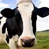 Im-A-Cow100's avatar