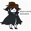 Im-A-FunSized-LilFox's avatar