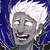im-a-nobody's avatar