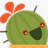 Im-A-Nonagon's avatar