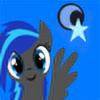 Im-a-pegasus's avatar