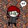 IM-A-WEIRDO-123's avatar