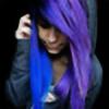 im-gonna-hugu's avatar