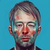 Im-iC's avatar