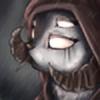 im-Kianara's avatar