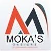 Im-MoOokA's avatar